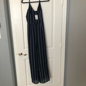 NWT One Clothing Dress Size L